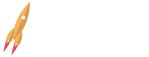 Space Hosting OVH